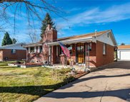 3441 W Patterson Place, Littleton image
