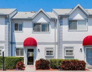234 Seaport Unit #56, Cape Canaveral image