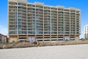 603 S Ocean Blvd. Unit 1213, North Myrtle Beach image