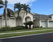 3707 W Jungle Plum Dr, Naples image