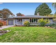6414 NW MCKINLEY  DR, Vancouver image