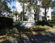 10 S Forest Beach  Drive Unit 210, Hilton Head Island image