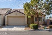 6285 Salmon Mountain Avenue, Las Vegas image