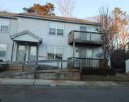 26 Oyster Bay Road, Absecon image