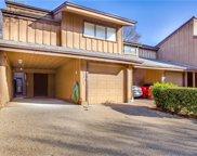 3153 Golden Oak, Farmers Branch image