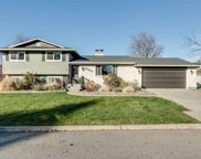 12321 E 27th, Spokane Valley image
