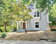 139 Coral Ave, Louisville image
