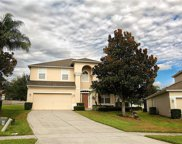 2646 Dinville Street, Kissimmee image