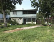 1255 BEGONIA ST, Atlantic Beach image