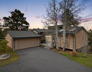 810 Genesee Ridge Road, Golden image