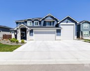 12712 W Auckland St, Meridian image