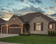 49980 Colony Court, Macomb Twp image