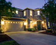 1110 Skywest Court, Fairfield image