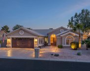 15631 W Piccadilly Road, Goodyear image