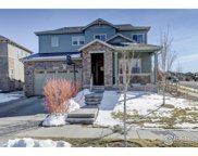 16602 Compass Way, Broomfield image