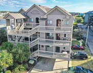 206 60th Ave. N Unit 101, North Myrtle Beach image