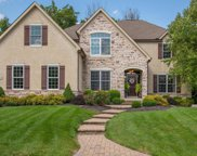 3209 Abbey Knoll Drive, Lewis Center image