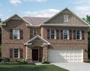 103 Pebble Pond Dr, Lilburn image