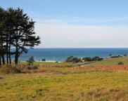 269 Calle Del Sol Way Unit 94923, Bodega Bay image