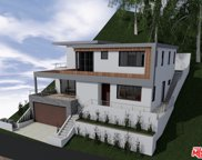 3669  Coldwater Cyn, Studio City image