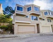 246 Monte Vista Ln, Daly City image