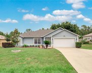 10404 Regal View Loop, Clermont image
