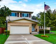 945 Lancaster Place, Downers Grove image