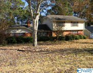 3402 SW Timber Way, Decatur image