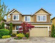16625 41st Ave SE, Bothell image