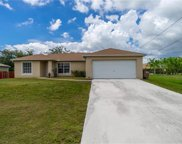 1621 SW 3rd TER, Cape Coral image