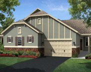 2314 Lemay Shores Drive, Mendota Heights image