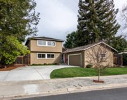 1025 Valley Forge Dr, Sunnyvale image