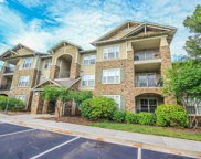 1130 Tree Top Way Unit Apt 1332, Knoxville image