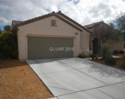 2337 CANYONVILLE Drive, Henderson image