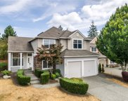 18103 32nd Ave SE, Bothell image