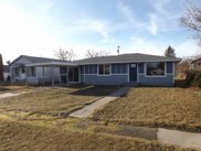 830 S Lundstrom, Airway Heights image
