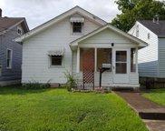 802 Beecher St, Louisville image