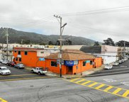 2 Chester St, Daly City image