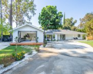 8445  Melvin Avenue, Northridge image