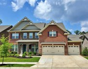 510 Lizzie  Lane, Fort Mill image