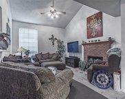 125 Myers Drive, White Settlement image