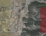 00 Edgewood (80 Acres), Edgewood image