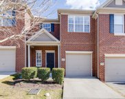 8727 Ambonnay Dr, Brentwood image