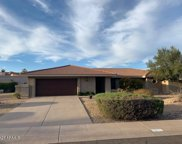 4334 E North Lane, Phoenix image