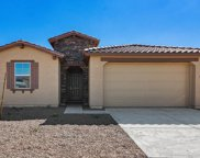 12229 W Country Club Court, Sun City image