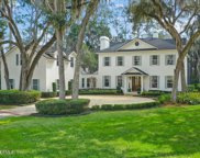 112 STRONG BRANCH DR, Ponte Vedra Beach image