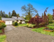 9548 7th Ave NW, Seattle image