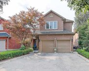 116 Angelina Ave, Vaughan image