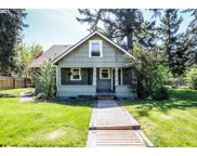 77881 MOSBY CREEK  RD, Cottage Grove image