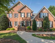 8 Squires Meadow Court, Simpsonville image